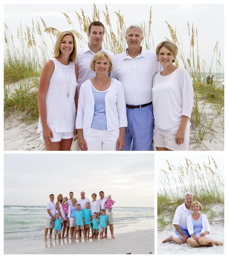 anna-maria-island-family-vacation