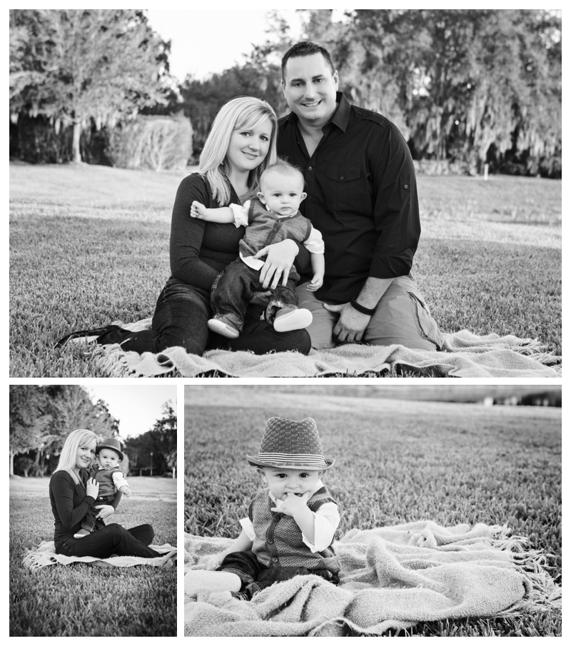 lakewood ranch family photography